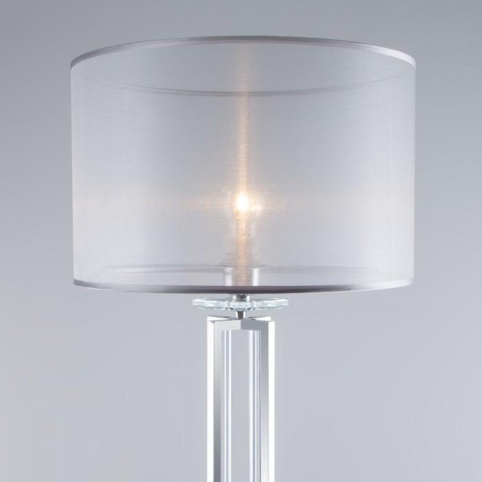 2Настольная лампа Eurosvet 01078/1
