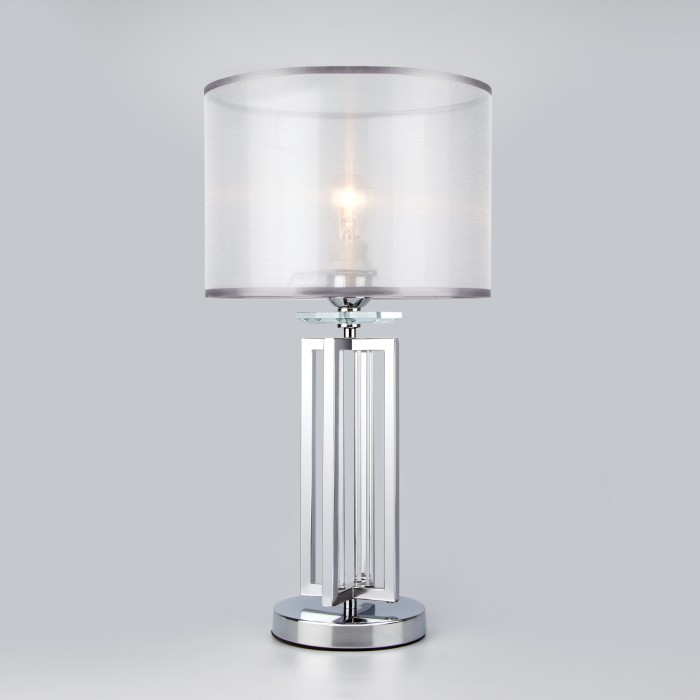 1Настольная лампа Eurosvet 01078/1