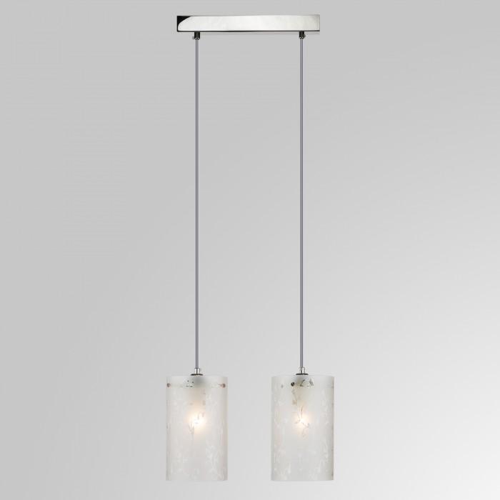 1Подвесной светильник 1129/2 Eurosvet