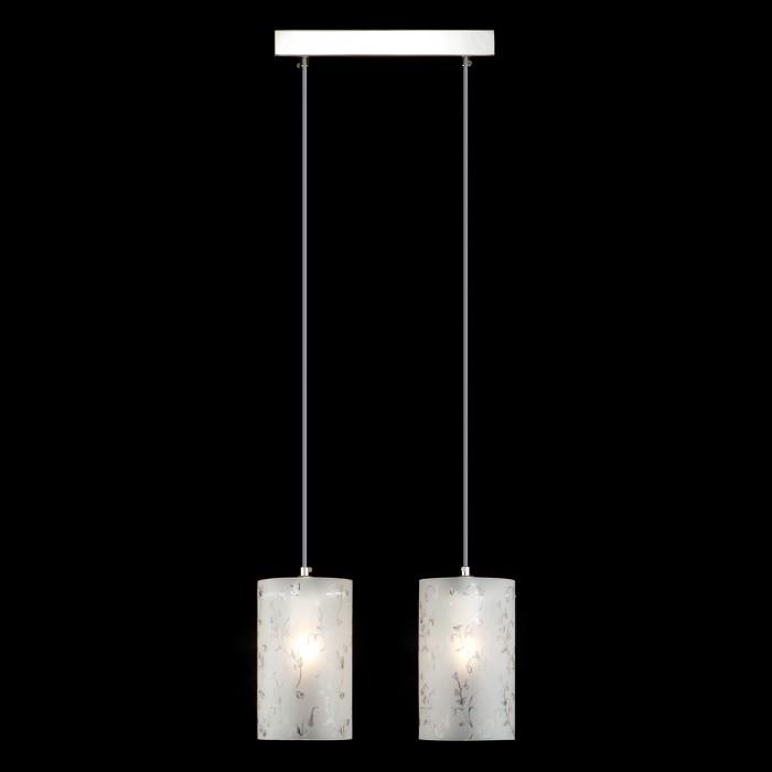 2Подвесной светильник 1129/2 Eurosvet