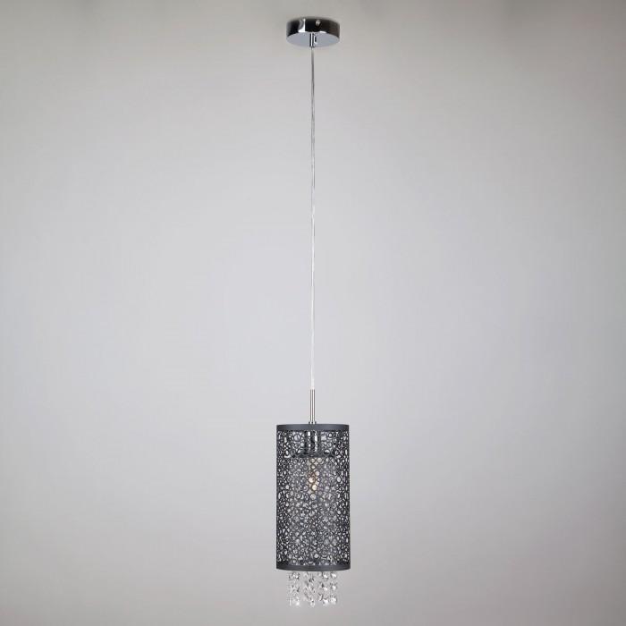 1Подвесной одиночный светильник 1180/1 Eurosvet