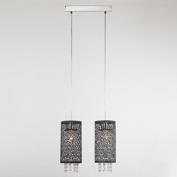 1Подвесной светильник 1180/2 Eurosvet