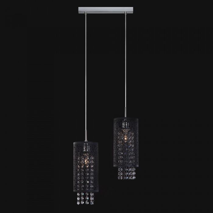 2Подвесной светильник 1180/2 Eurosvet