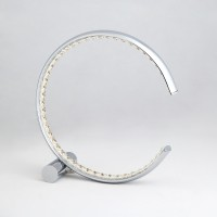 80411/1 EUROSVET Светодиодная настольная лампа