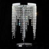 80412/1 EUROSVET Светодиодная настольная лампа