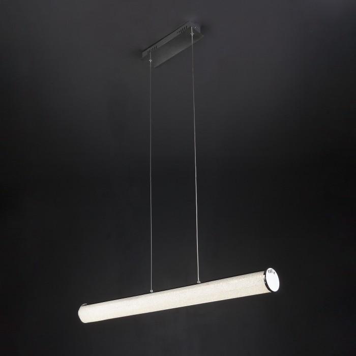 1Светодиодный подвесной светильник Brilliance 90061/1