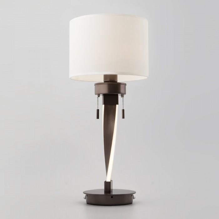 1Настольная лампа 991 Bogates