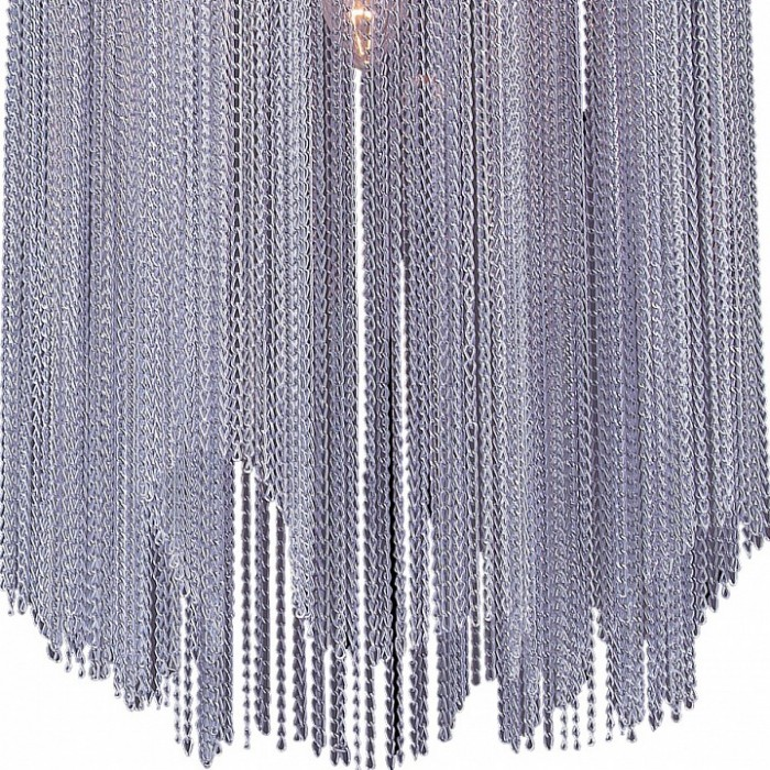 2 1156-1P Multivello Подвесной светильник FAVOURITE