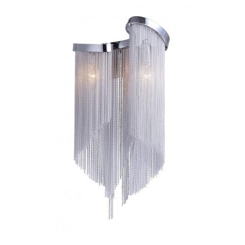 1156-2W Fairies Светильник настенный Favourite