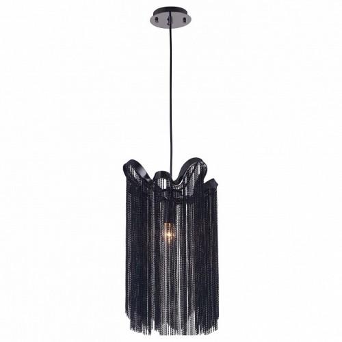 1157-1P Multivello Подвесной светильник Favourite