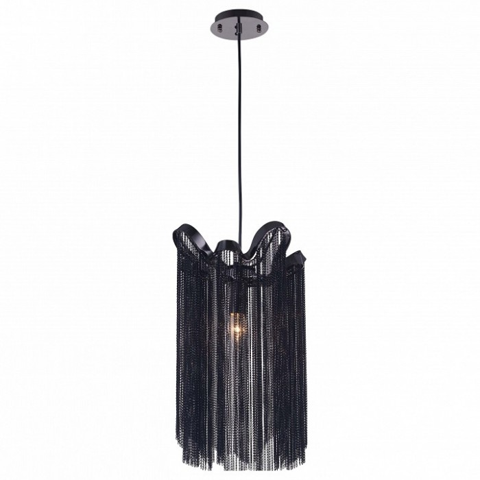1Подвесной светильник 1157-1P Favourite