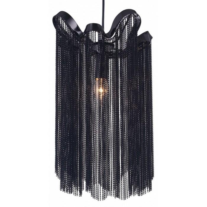 2Подвесной светильник 1157-1P Favourite