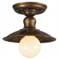 1214-1U Magrib Потолочный светильник FAVOURITE
