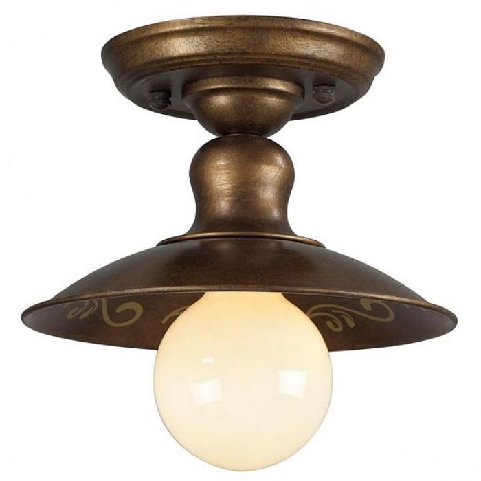1Потолочный светильник 1214-1U Favourite Magrib на 1 лампа