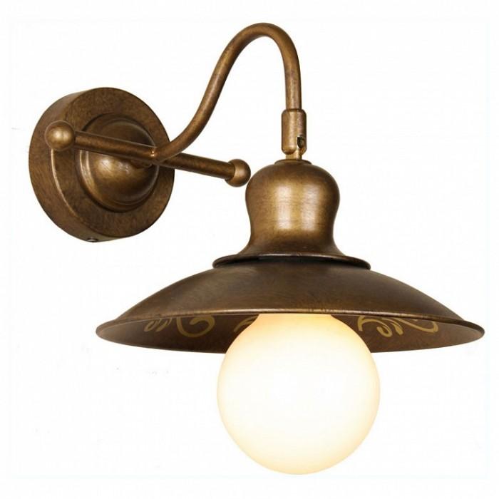 1Бра 1214-1W Favourite Magrib на 1 лампа