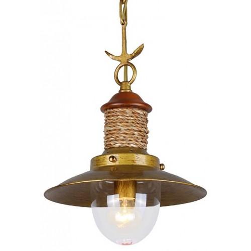 1216-1P Sole Подвесной светильник Favourite
