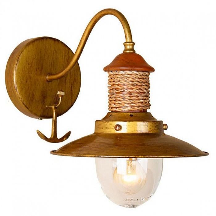 1Бра 1216-1W Favourite Sole на 1 лампа