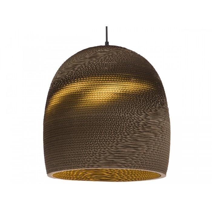 2 1236-3P Подвесной светильник Favourite