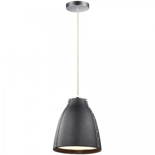 1365-1P Haut Подвесной светильник Favourite