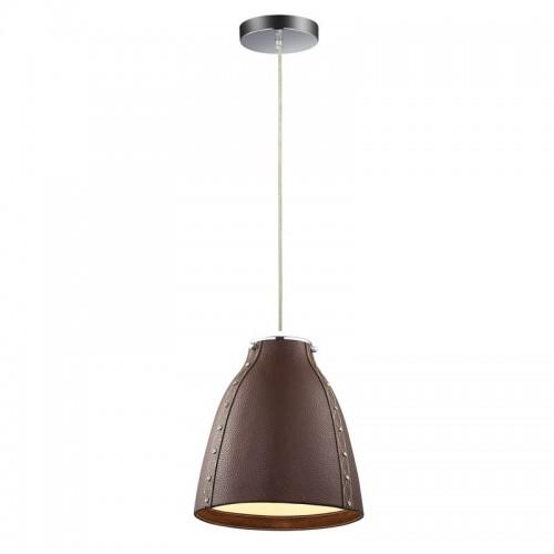 1366-1P Haut Пдвесной светильник Favourite