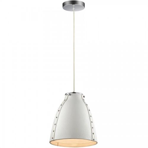 1367-1P Haut Пдвесной светильник Favourite
