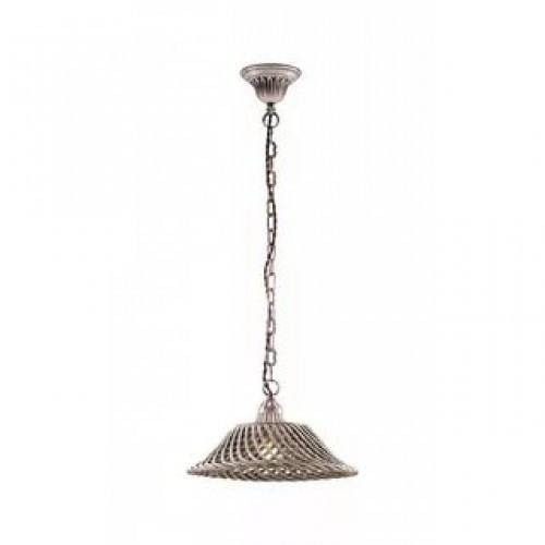 1378-1P Подвесной светильник Favourite