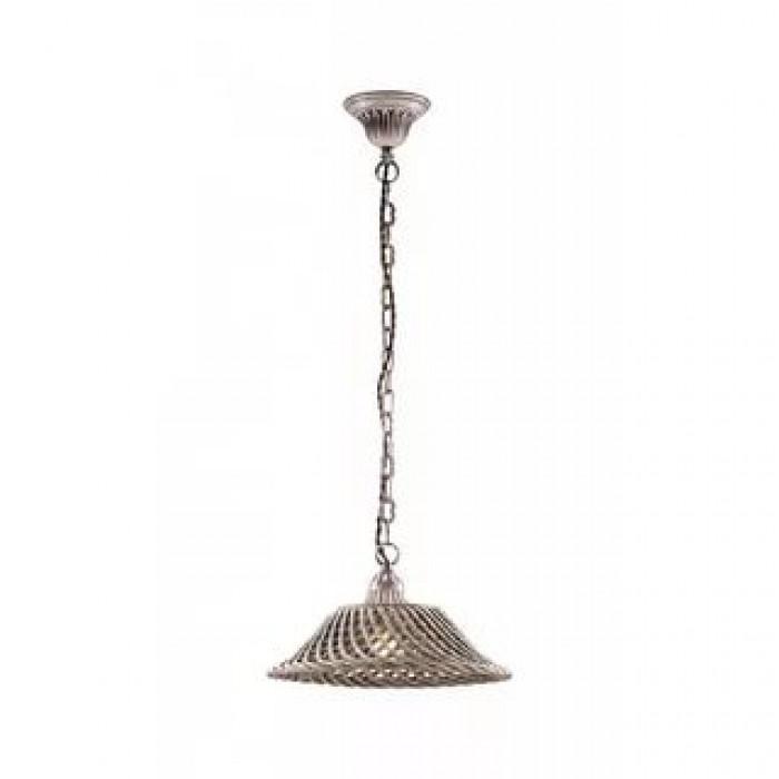 1Подвесной светильник 1378-1P Favourite