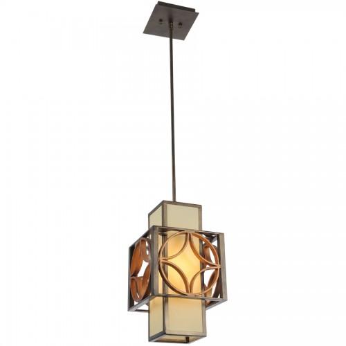 1403-1P Heraklion Подвесной светильник Favourite