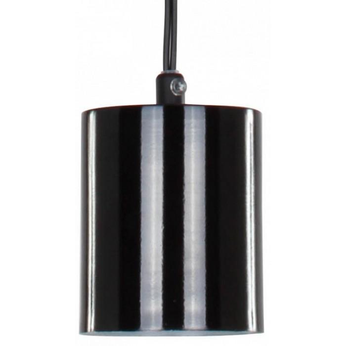 2Подвесной светильник 1441-1P Favourite Actuel