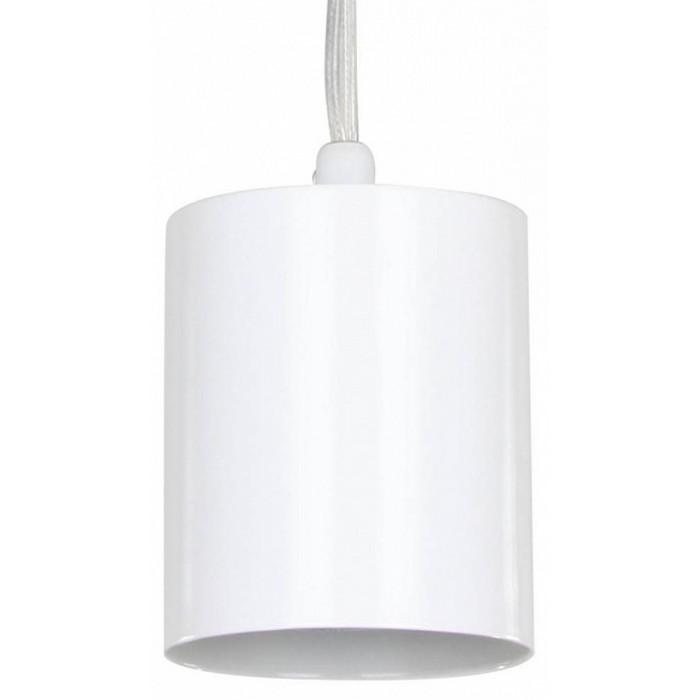 2Подвесной светильник 1442-1P Favourite Actuel