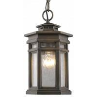 1458-1P Guards Уличный подвесной светильник Favourite