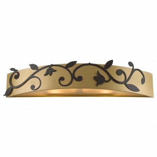 1465-3W Florina Настенный светильник Favourite