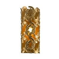 1469-1W Dorata Настенный светильник Favourite
