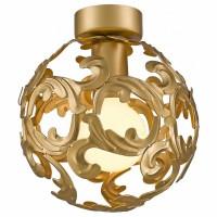 1469-1U Dorata Потолочный светильник Favourite