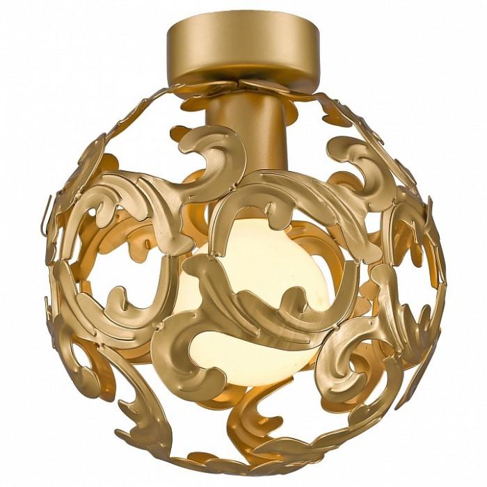 1Потолочный светильник 1469-1U Dorata Favourite