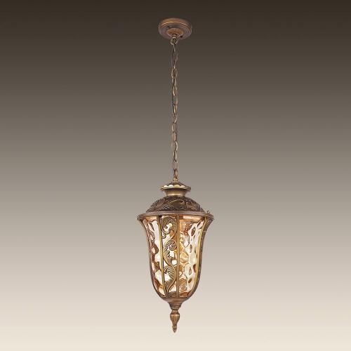 1495-1P Luxus Светильник подвесной Favourite