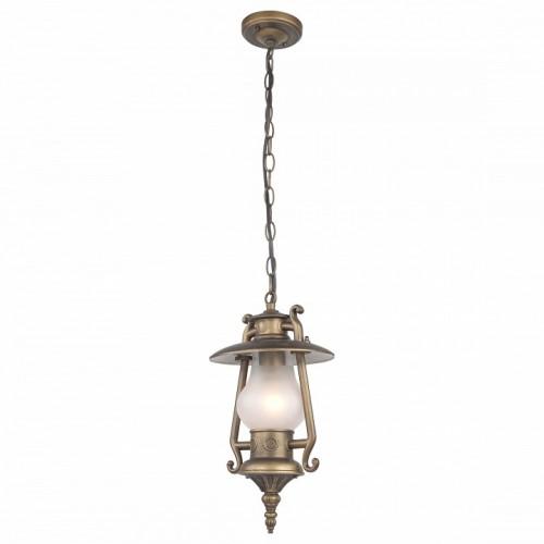 1496-1P Leyro Светильник подвесной Favourite
