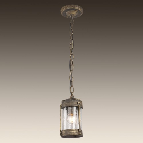 1497-1P  Faro Светильник подвесной Favourite