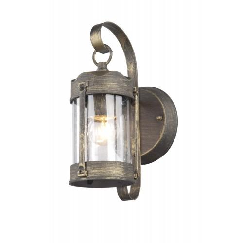 1497-1W  Faro Светильник подвесной Favourite