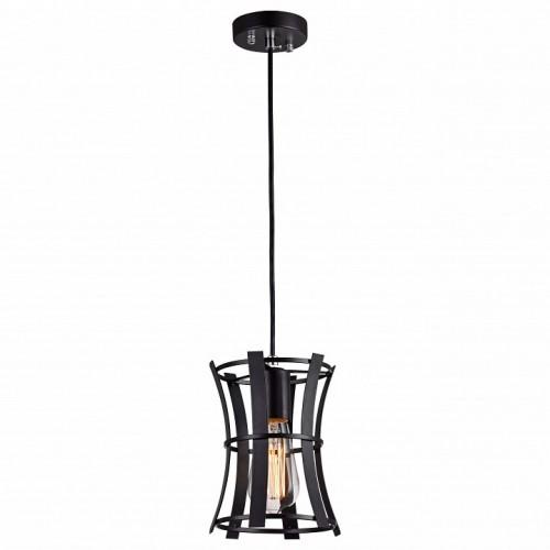 1521-1P Werk Подвесной светильник Favourite