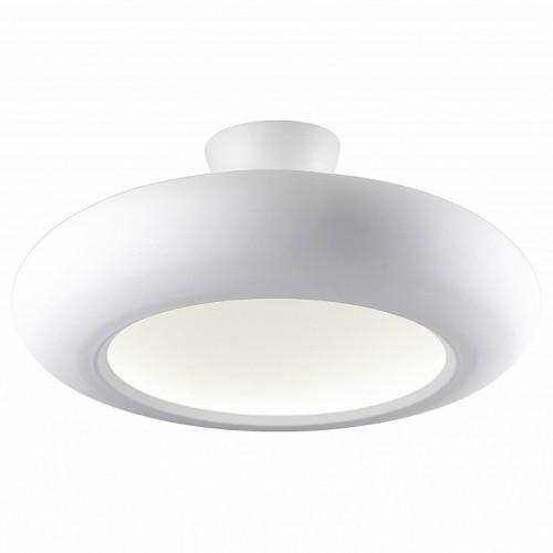 1526-12U Kreise Накладной светильник Favourite