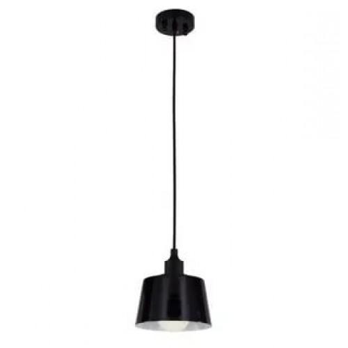 1680-1P Светильник подвесной Favourite