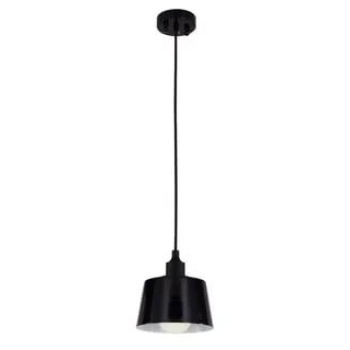 1Подвесной одиночный светильник 1680-1Р Favourite