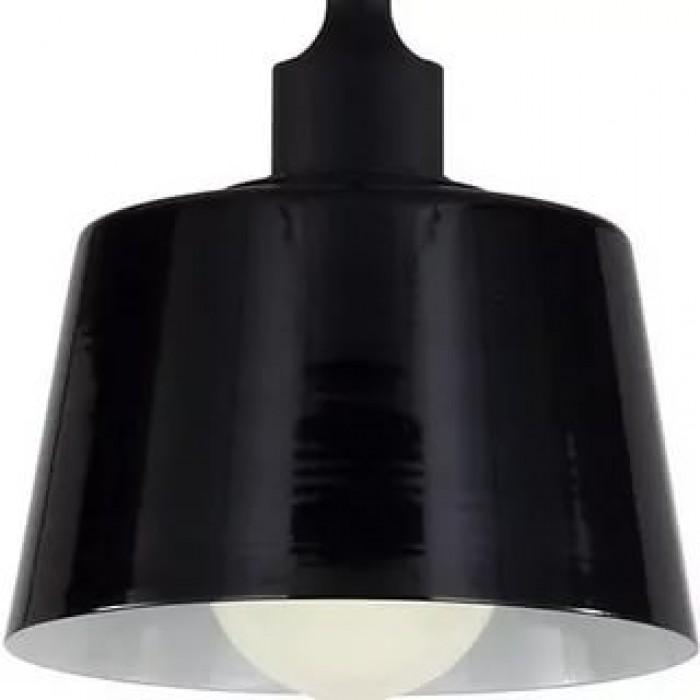 2Подвесной одиночный светильник 1680-1Р Favourite