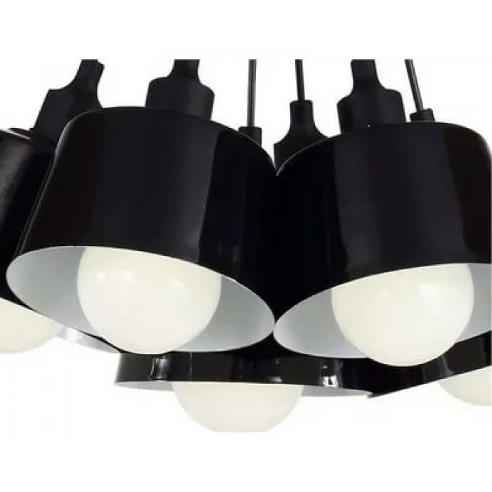 2Подвесной светильник 1680-6Р Favourite