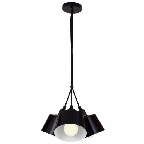 1680-3P Светильник подвесной Favourite