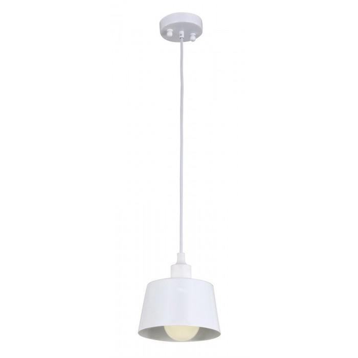 1Подвесной одиночный светильник 1681-1Р Favourite