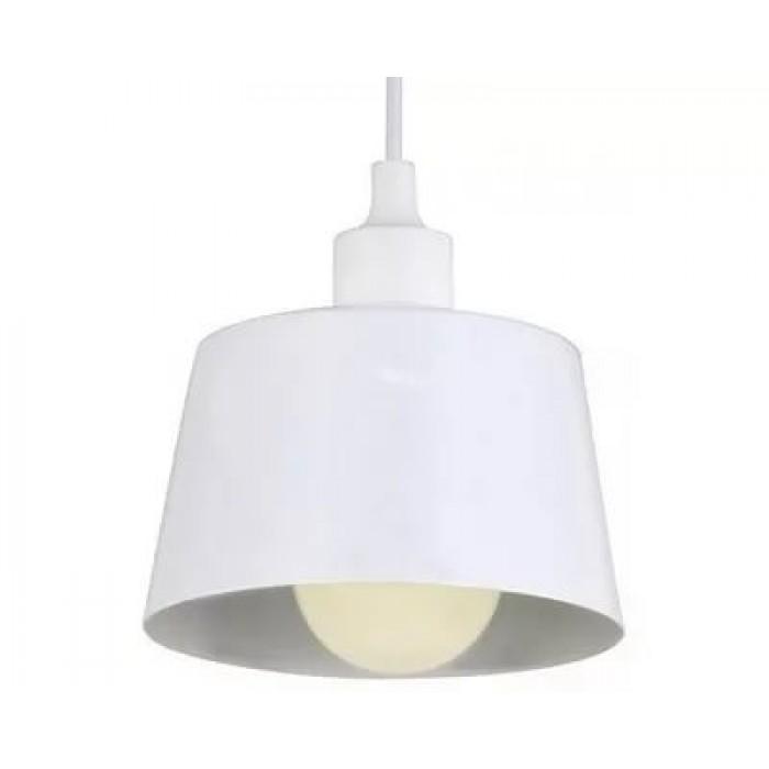 2Подвесной одиночный светильник 1681-1Р Favourite