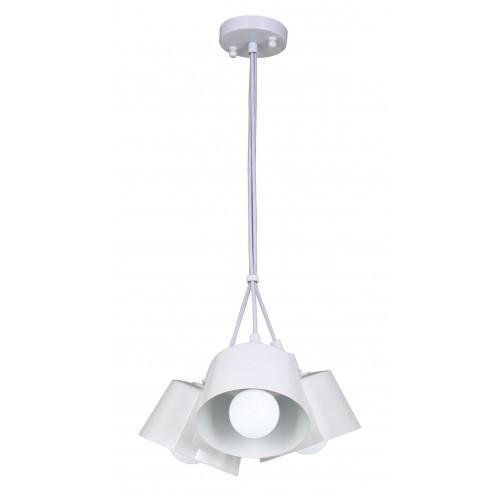 1681-3P Светильник подвесной Favourite