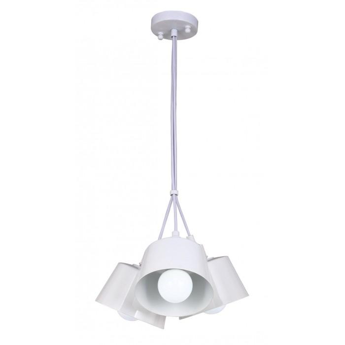 1Подвесной светильник 1681-3Р Favourite